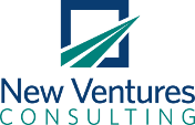 New Ventures Consulting Logo